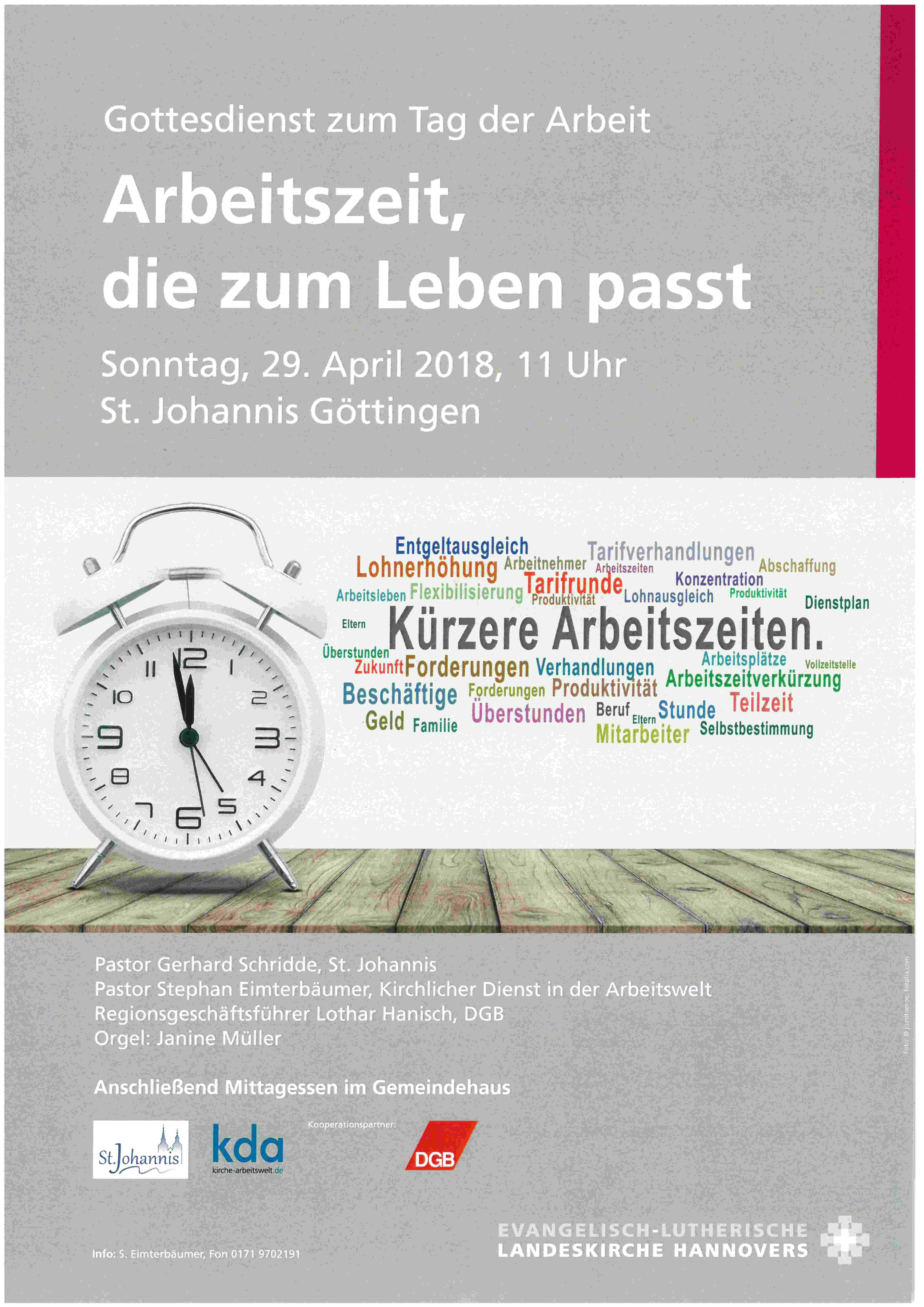 Schön Gehaltserhöhung Briefvorlage Von Arbeitgeber Zu Arbeitnehmer ...